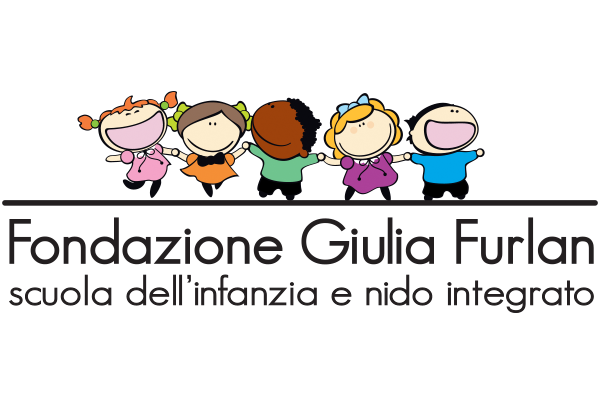 Fondazione Giulia Furlan