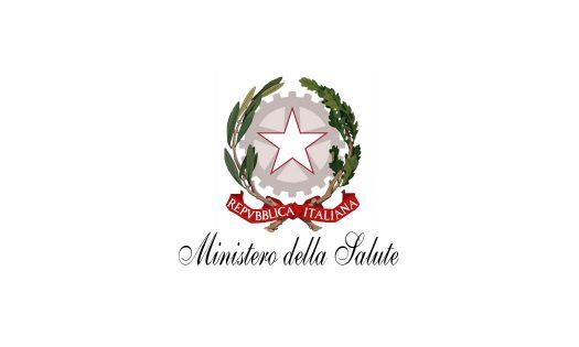 Fondazione Giulia Furlan - Ministero della Salute